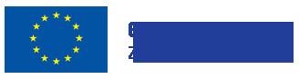 Logo europska unija